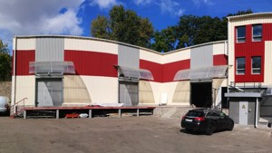 Офісно-складське приміщення, Гвардійська, Київ, R-29393 - Фото 7