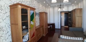 Квартира Парково-Сирецька (Шамрила Тимофія), 4в, Київ, R-29641 - Фото 4