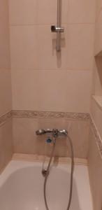 Квартира Парково-Сирецька (Шамрила Тимофія), 4в, Київ, R-29641 - Фото 10