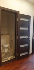 Квартира Парково-Сирецька (Шамрила Тимофія), 4в, Київ, R-29641 - Фото 11