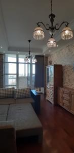 Квартира Парково-Сирецька (Шамрила Тимофія), 4в, Київ, R-29641 - Фото 6