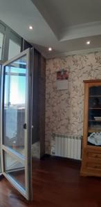 Квартира Парково-Сирецька (Шамрила Тимофія), 4в, Київ, R-29641 - Фото 7