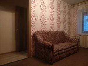 Квартира Підвисоцького Професора, 3, Київ, Z-496236 - Фото 4
