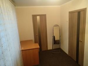 Квартира Підвисоцького Професора, 3, Київ, Z-496236 - Фото 7