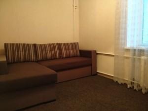 Квартира Підвисоцького Професора, 3, Київ, Z-496236 - Фото 6