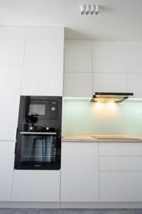 Квартира Правды просп., 45а, Киев, Z-584694 - Фото 8