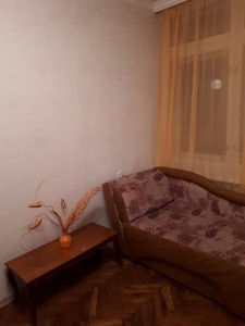 Квартира Лесі Українки бул., 36/10, Київ, Z-585875 - Фото 3