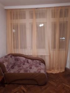Квартира Лесі Українки бул., 36/10, Київ, Z-585875 - Фото 4