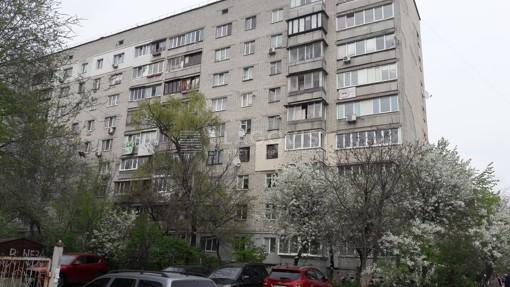 Квартира, R-29243, 21