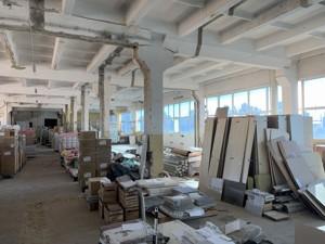 Офис, Гонгадзе (Машиностроительная), Киев, Z-966769 - Фото3