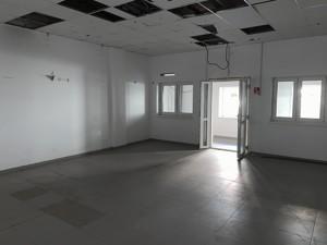 Офис, Гонгадзе (Машиностроительная), Киев, Z-532201 - Фото 3