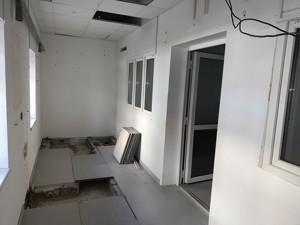 Офис, Гонгадзе (Машиностроительная), Киев, Z-532201 - Фото 7