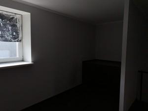 Офис, Гонгадзе (Машиностроительная), Киев, Z-532201 - Фото 8