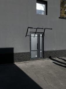 Офис, Гонгадзе (Машиностроительная), Киев, Z-532201 - Фото 11