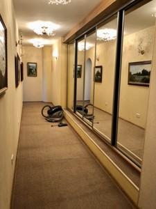 Квартира Героїв Сталінграду просп., 14г, Київ, E-20005 - Фото 19