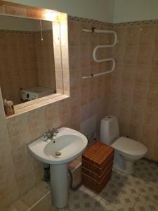 Квартира Лаврська, 4, Київ, A-95504 - Фото 6