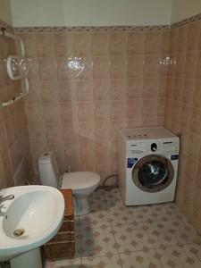 Квартира Лаврська, 4, Київ, A-95504 - Фото 7