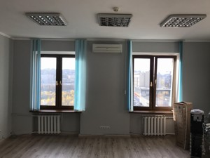 non-residential premises, Antonovycha (Horkoho), Kyiv, R-28369 - Photo3