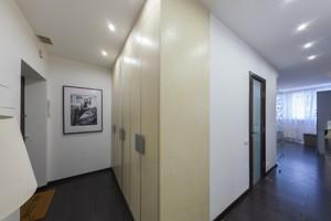Apartment Holosiivska, 13а, Kyiv, J-10307 - Photo 15