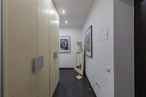 Apartment Holosiivska, 13а, Kyiv, J-10307 - Photo 16
