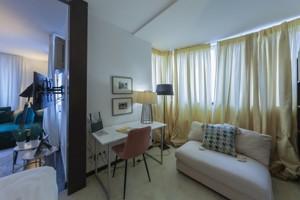 Apartment Holosiivska, 13а, Kyiv, J-10307 - Photo 8