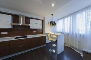 Apartment Holosiivska, 13а, Kyiv, J-10307 - Photo 9