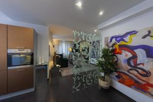 Apartment Holosiivska, 13а, Kyiv, J-10307 - Photo 11