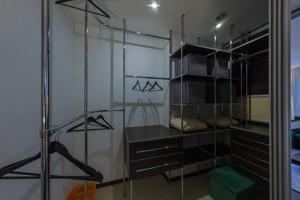 Apartment Holosiivska, 13а, Kyiv, J-10307 - Photo 14