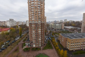 Apartment Holosiivska, 13а, Kyiv, J-10307 - Photo 17