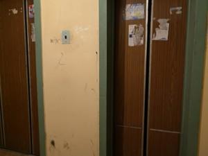 Квартира Леси Украинки бульв., 7, Киев, Z-1148926 - Фото3