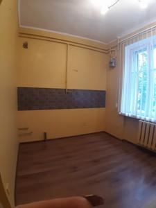 Квартира Автозаводська, 27б, Київ, Z-743384 - Фото 10