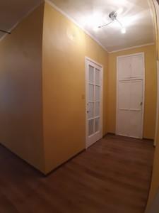 Квартира Автозаводська, 27б, Київ, Z-743384 - Фото 17