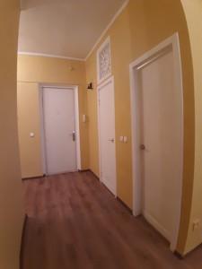 Квартира Автозаводська, 27б, Київ, Z-743384 - Фото 18