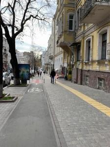 Нежитлове приміщення, Пушкінська, Київ, Z-790262 - Фото3
