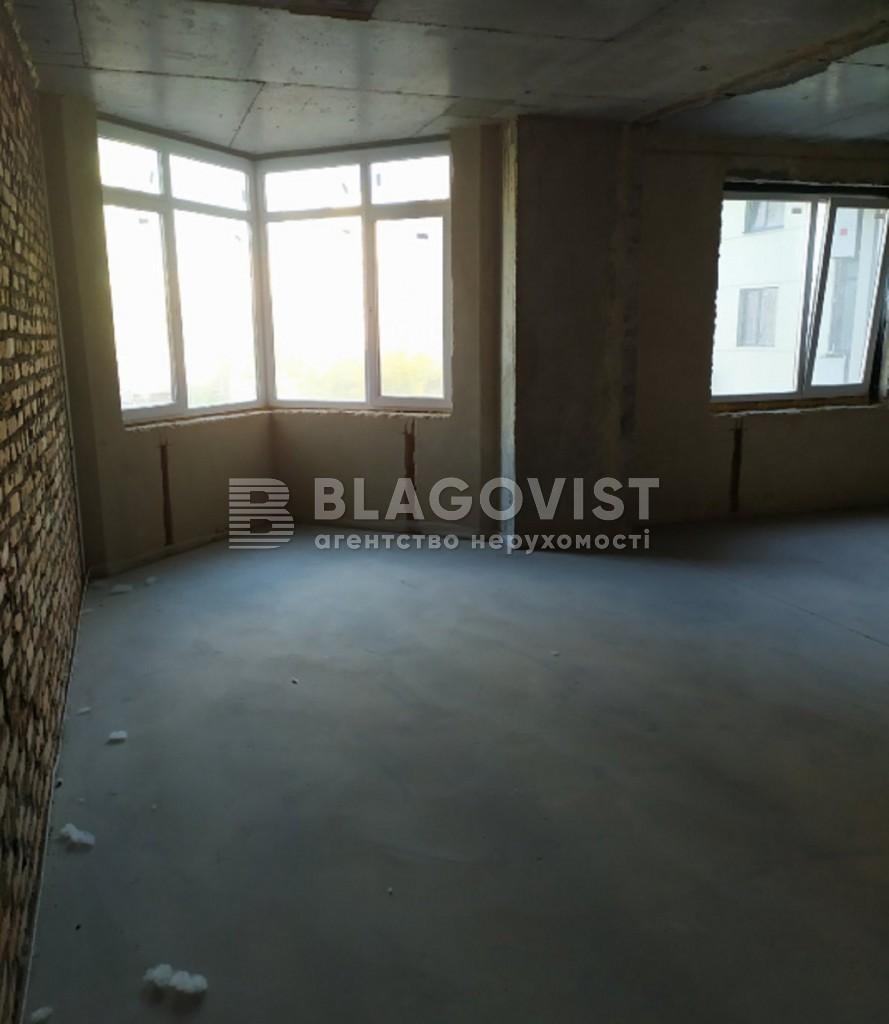 Квартира Z-585740, Драгомирова, 14а, Київ - Фото 8