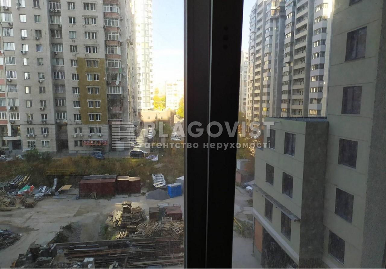 Квартира Z-585740, Драгомирова, 14а, Київ - Фото 9