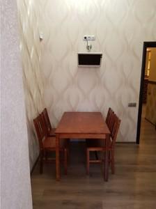 Квартира Саксаганського, 102б, Київ, F-42134 - Фото 11
