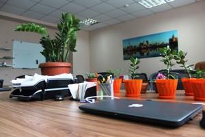 Офіс, Серпова, Київ, Z-394033 - Фото 11