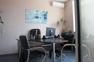 Офіс, Серпова, Київ, Z-394033 - Фото 17