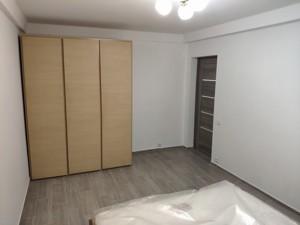 Квартира Дніпровська наб., 7а, Київ, Z-863922 - Фото 6