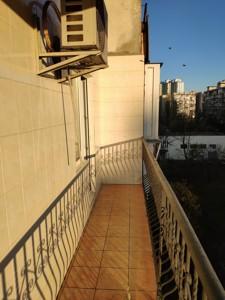 Квартира Дніпровська наб., 7а, Київ, Z-863922 - Фото 8