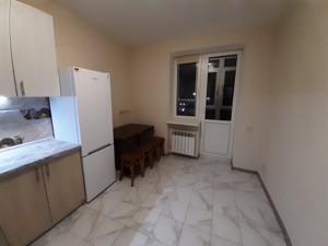 Квартира Колоса Сергія (Леніна), 1б, Київ, E-38936 - Фото 7