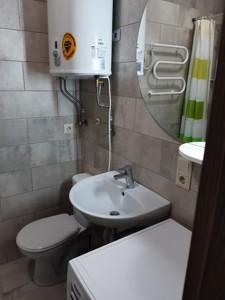 Квартира Колоса Сергія (Леніна), 1б, Київ, E-38936 - Фото 10