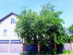 Коммерческая недвижимость, H-45501, Пражская, Днепровский район