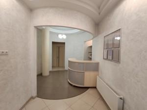 Нежилое помещение, Княжий Затон, Киев, D-35636 - Фото 6