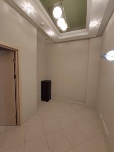 Нежилое помещение, Княжий Затон, Киев, D-35636 - Фото 11