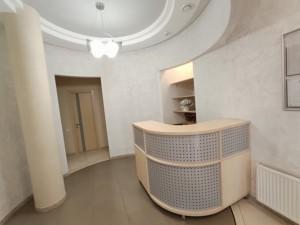 Нежилое помещение, Княжий Затон, Киев, D-35636 - Фото 7