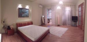 Квартира Антоновича (Горького), 3, Киев, B-47495 - Фото 7