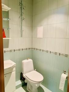 Квартира Бажана Миколи просп., 10, Київ, Z-707819 - Фото 11