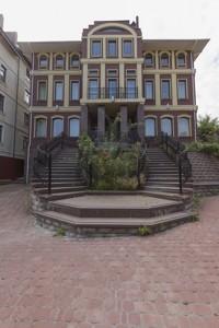 Нежитлове приміщення, Лук'янівська, Київ, F-42403 - Фото